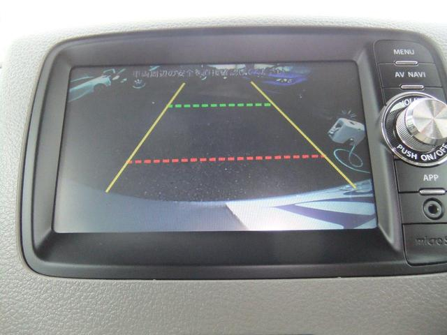 T ワンオーナー 4WD ターボ バックカメラ ナビTV 電動スライドドア 運転席シートヒーター オートライト・サイドミラー スマートキー2個 後席サンシェード(3枚目)