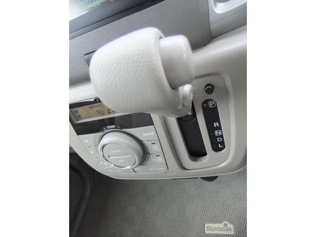 T ワンオーナー 4WD ターボ バックカメラ ナビTV 電動スライドドア 運転席シートヒーター オートライト・サイドミラー スマートキー2個 後席サンシェード(4枚目)