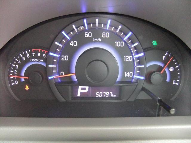 T ワンオーナー 4WD ターボ バックカメラ ナビTV 電動スライドドア 運転席シートヒーター オートライト・サイドミラー スマートキー2個 後席サンシェード(6枚目)