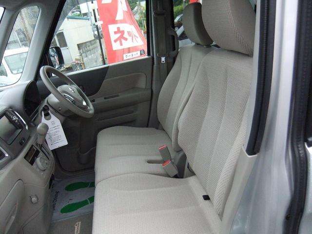T ワンオーナー 4WD ターボ バックカメラ ナビTV 電動スライドドア 運転席シートヒーター オートライト・サイドミラー スマートキー2個 後席サンシェード(7枚目)