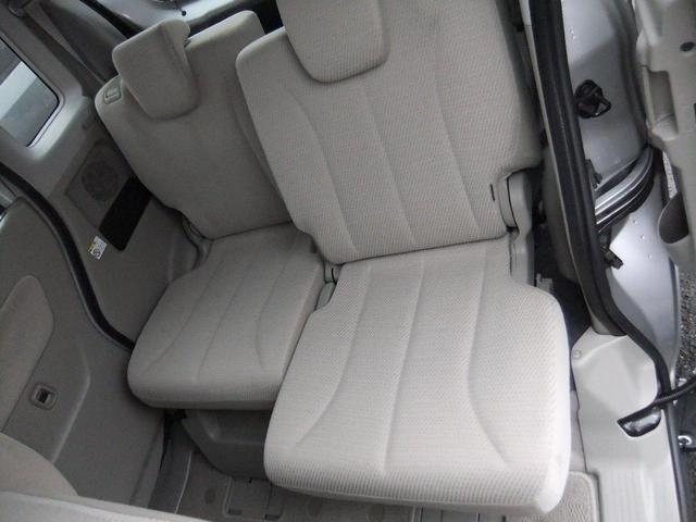 T ワンオーナー 4WD ターボ バックカメラ ナビTV 電動スライドドア 運転席シートヒーター オートライト・サイドミラー スマートキー2個 後席サンシェード(16枚目)