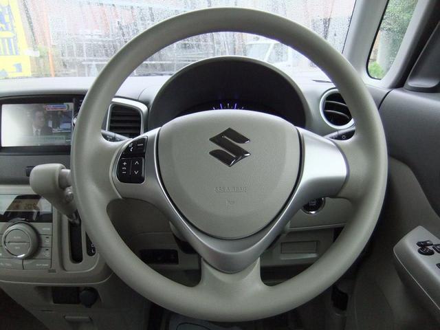 T ワンオーナー 4WD ターボ バックカメラ ナビTV 電動スライドドア 運転席シートヒーター オートライト・サイドミラー スマートキー2個 後席サンシェード(17枚目)