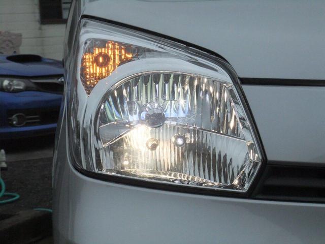 T ワンオーナー 4WD ターボ バックカメラ ナビTV 電動スライドドア 運転席シートヒーター オートライト・サイドミラー スマートキー2個 後席サンシェード(25枚目)