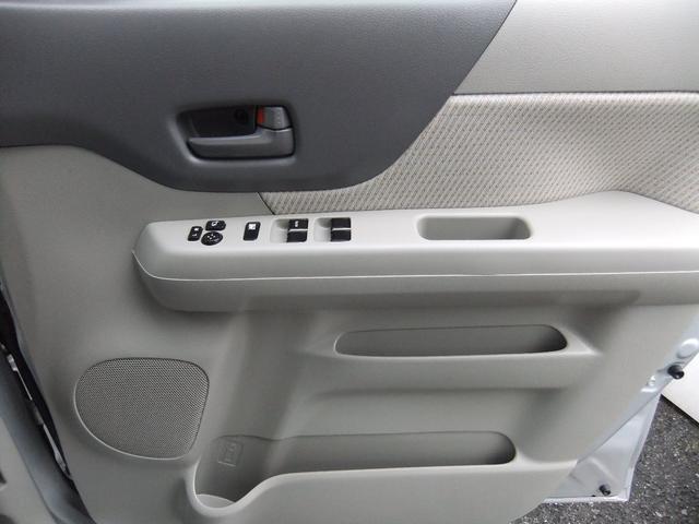 T ワンオーナー 4WD ターボ バックカメラ ナビTV 電動スライドドア 運転席シートヒーター オートライト・サイドミラー スマートキー2個 後席サンシェード(40枚目)