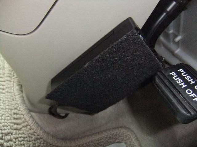 T ワンオーナー 4WD ターボ バックカメラ ナビTV 電動スライドドア 運転席シートヒーター オートライト・サイドミラー スマートキー2個 後席サンシェード(43枚目)