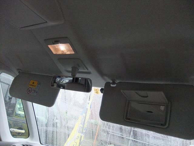 T ワンオーナー 4WD ターボ バックカメラ ナビTV 電動スライドドア 運転席シートヒーター オートライト・サイドミラー スマートキー2個 後席サンシェード(48枚目)