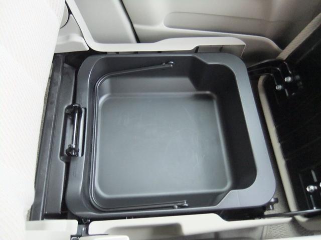 T ワンオーナー 4WD ターボ バックカメラ ナビTV 電動スライドドア 運転席シートヒーター オートライト・サイドミラー スマートキー2個 後席サンシェード(59枚目)
