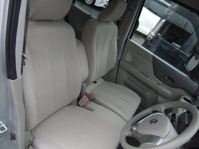 T ワンオーナー 4WD ターボ バックカメラ ナビTV 電動スライドドア 運転席シートヒーター オートライト・サイドミラー スマートキー2個 後席サンシェード(64枚目)