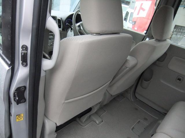 T ワンオーナー 4WD ターボ バックカメラ ナビTV 電動スライドドア 運転席シートヒーター オートライト・サイドミラー スマートキー2個 後席サンシェード(68枚目)