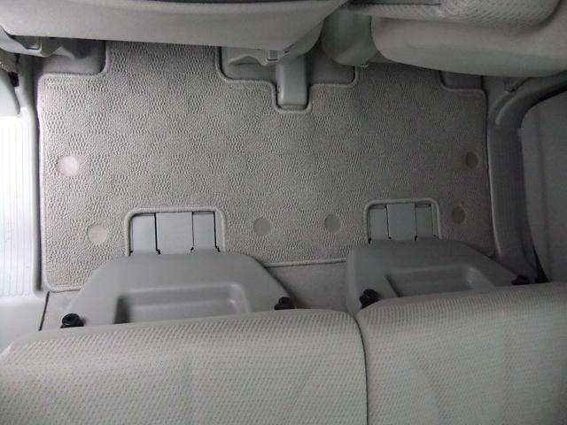 T ワンオーナー 4WD ターボ バックカメラ ナビTV 電動スライドドア 運転席シートヒーター オートライト・サイドミラー スマートキー2個 後席サンシェード(69枚目)