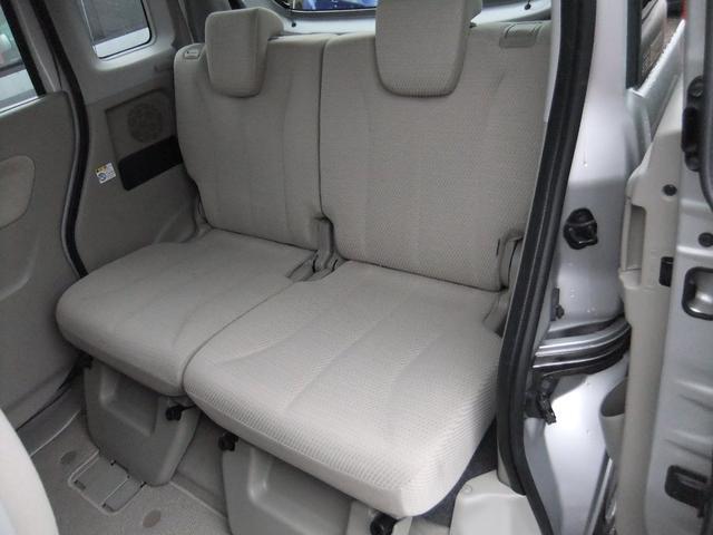 T ワンオーナー 4WD ターボ バックカメラ ナビTV 電動スライドドア 運転席シートヒーター オートライト・サイドミラー スマートキー2個 後席サンシェード(70枚目)