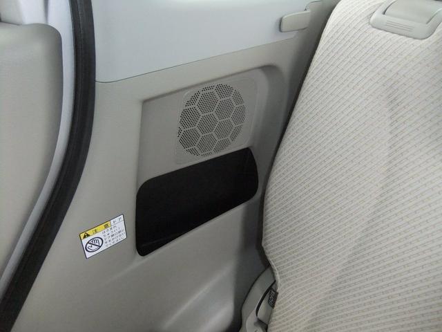 T ワンオーナー 4WD ターボ バックカメラ ナビTV 電動スライドドア 運転席シートヒーター オートライト・サイドミラー スマートキー2個 後席サンシェード(72枚目)