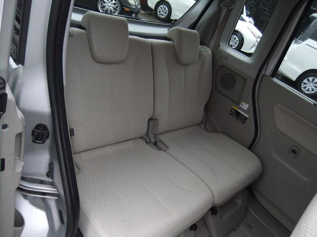 T ワンオーナー 4WD ターボ バックカメラ ナビTV 電動スライドドア 運転席シートヒーター オートライト・サイドミラー スマートキー2個 後席サンシェード(75枚目)