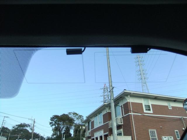 「トヨタ」「プリウスα」「ミニバン・ワンボックス」「神奈川県」の中古車17