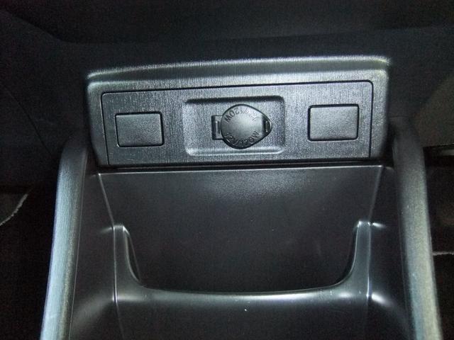 「トヨタ」「プリウスα」「ミニバン・ワンボックス」「神奈川県」の中古車54
