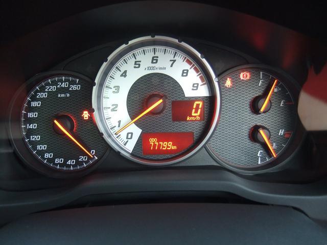 「トヨタ」「86」「クーペ」「神奈川県」の中古車49