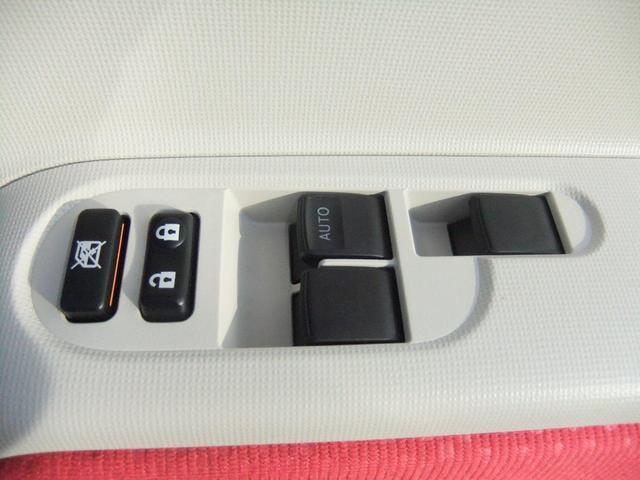 「トヨタ」「ポルテ」「ミニバン・ワンボックス」「神奈川県」の中古車35