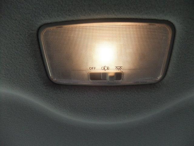 「トヨタ」「ポルテ」「ミニバン・ワンボックス」「神奈川県」の中古車66