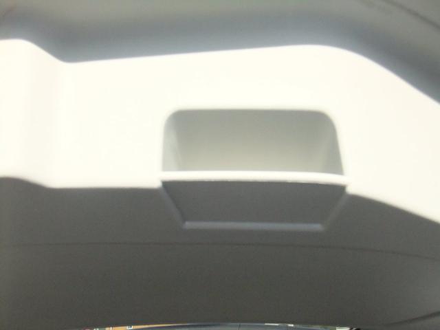 「トヨタ」「タンク」「ミニバン・ワンボックス」「神奈川県」の中古車52