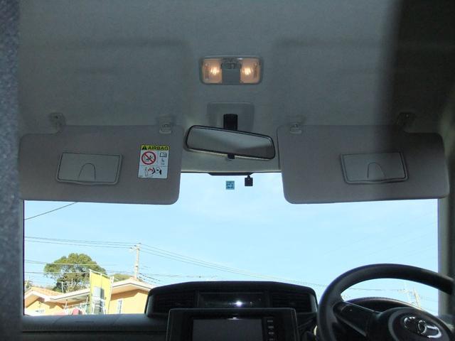 「トヨタ」「タンク」「ミニバン・ワンボックス」「神奈川県」の中古車54