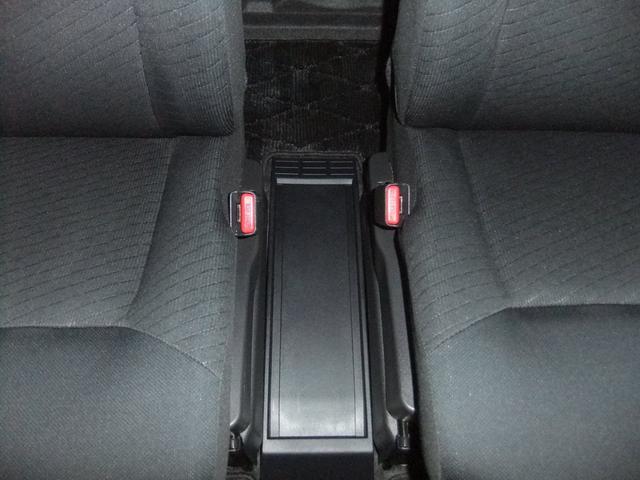 「トヨタ」「タンク」「ミニバン・ワンボックス」「神奈川県」の中古車63