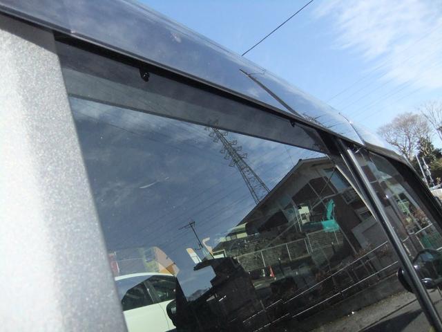 「トヨタ」「タンク」「ミニバン・ワンボックス」「神奈川県」の中古車64