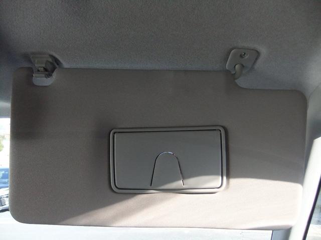 「トヨタ」「タンク」「ミニバン・ワンボックス」「神奈川県」の中古車72