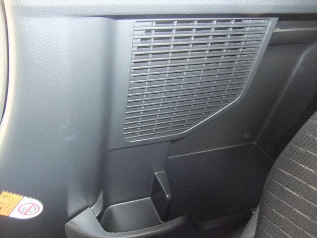 「トヨタ」「タンク」「ミニバン・ワンボックス」「神奈川県」の中古車77
