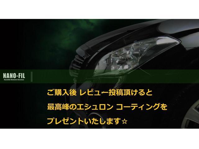 カスタムG-T 両側パワースライドドア スマートアシスト ワンオーナー オートクルーズ シートヒーター ステアスイッチ ETC 純正9インチナビ バックカメラ ETC LEDヘッドライト サンシェード(10枚目)
