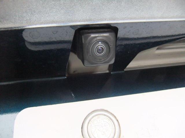 カスタムG-T 両側パワースライドドア スマートアシスト ワンオーナー オートクルーズ シートヒーター ステアスイッチ ETC 純正9インチナビ バックカメラ ETC LEDヘッドライト サンシェード(12枚目)
