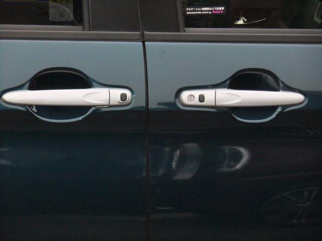 カスタムG-T 両側パワースライドドア スマートアシスト ワンオーナー オートクルーズ シートヒーター ステアスイッチ ETC 純正9インチナビ バックカメラ ETC LEDヘッドライト サンシェード(13枚目)