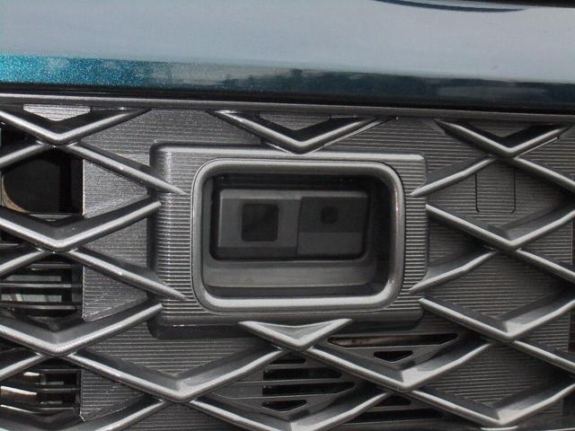 カスタムG-T 両側パワースライドドア スマートアシスト ワンオーナー オートクルーズ シートヒーター ステアスイッチ ETC 純正9インチナビ バックカメラ ETC LEDヘッドライト サンシェード(14枚目)