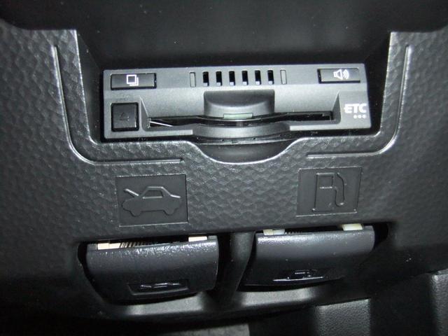カスタムG-T 両側パワースライドドア スマートアシスト ワンオーナー オートクルーズ シートヒーター ステアスイッチ ETC 純正9インチナビ バックカメラ ETC LEDヘッドライト サンシェード(17枚目)