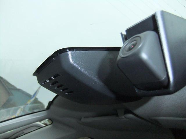 カスタムG-T 両側パワースライドドア スマートアシスト ワンオーナー オートクルーズ シートヒーター ステアスイッチ ETC 純正9インチナビ バックカメラ ETC LEDヘッドライト サンシェード(21枚目)