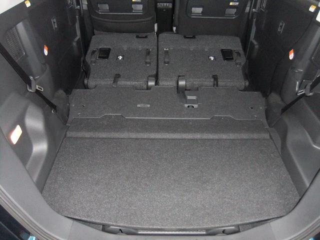 カスタムG-T 両側パワースライドドア スマートアシスト ワンオーナー オートクルーズ シートヒーター ステアスイッチ ETC 純正9インチナビ バックカメラ ETC LEDヘッドライト サンシェード(24枚目)