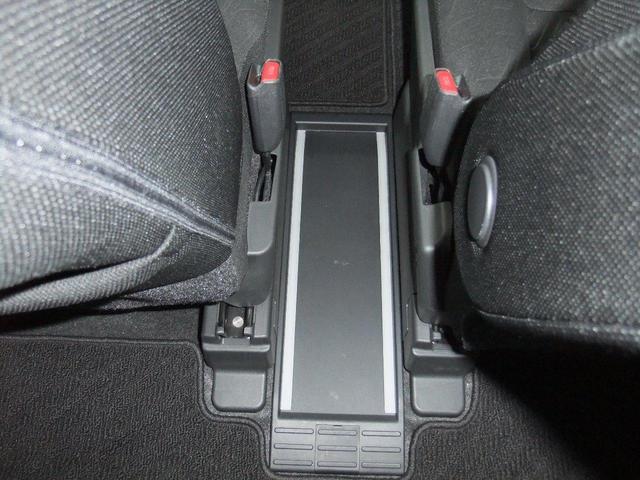 カスタムG-T 両側パワースライドドア スマートアシスト ワンオーナー オートクルーズ シートヒーター ステアスイッチ ETC 純正9インチナビ バックカメラ ETC LEDヘッドライト サンシェード(30枚目)