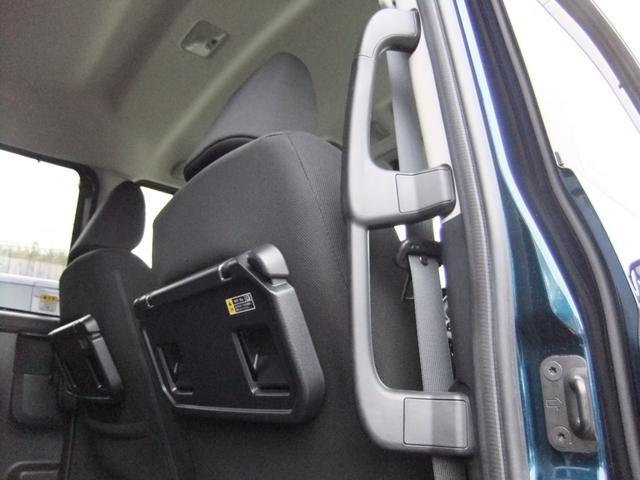 カスタムG-T 両側パワースライドドア スマートアシスト ワンオーナー オートクルーズ シートヒーター ステアスイッチ ETC 純正9インチナビ バックカメラ ETC LEDヘッドライト サンシェード(34枚目)