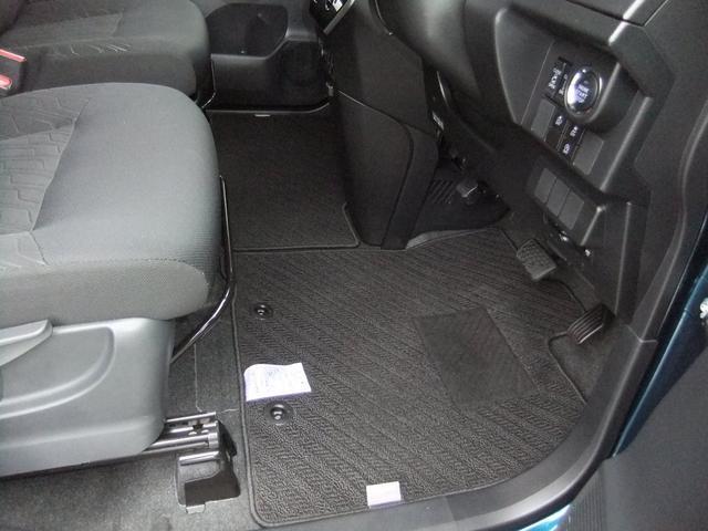 カスタムG-T 両側パワースライドドア スマートアシスト ワンオーナー オートクルーズ シートヒーター ステアスイッチ ETC 純正9インチナビ バックカメラ ETC LEDヘッドライト サンシェード(38枚目)