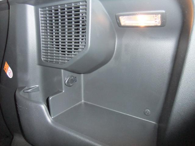 カスタムG-T 両側パワースライドドア スマートアシスト ワンオーナー オートクルーズ シートヒーター ステアスイッチ ETC 純正9インチナビ バックカメラ ETC LEDヘッドライト サンシェード(39枚目)