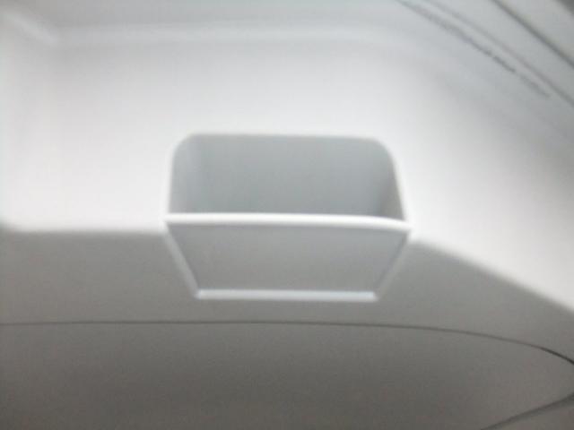 カスタムG-T 両側パワースライドドア スマートアシスト ワンオーナー オートクルーズ シートヒーター ステアスイッチ ETC 純正9インチナビ バックカメラ ETC LEDヘッドライト サンシェード(40枚目)