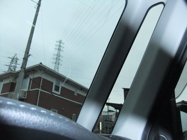 カスタムG-T 両側パワースライドドア スマートアシスト ワンオーナー オートクルーズ シートヒーター ステアスイッチ ETC 純正9インチナビ バックカメラ ETC LEDヘッドライト サンシェード(43枚目)