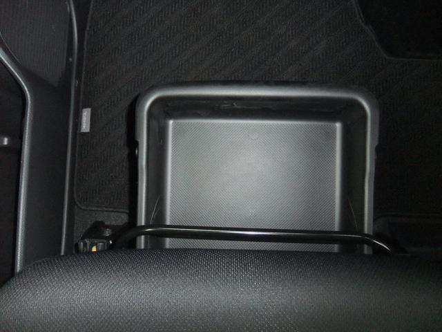 カスタムG-T 両側パワースライドドア スマートアシスト ワンオーナー オートクルーズ シートヒーター ステアスイッチ ETC 純正9インチナビ バックカメラ ETC LEDヘッドライト サンシェード(45枚目)