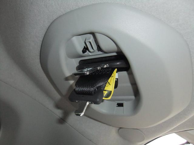 カスタムG-T 両側パワースライドドア スマートアシスト ワンオーナー オートクルーズ シートヒーター ステアスイッチ ETC 純正9インチナビ バックカメラ ETC LEDヘッドライト サンシェード(46枚目)
