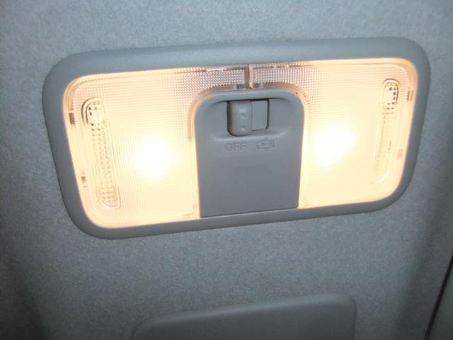 カスタムG-T 両側パワースライドドア スマートアシスト ワンオーナー オートクルーズ シートヒーター ステアスイッチ ETC 純正9インチナビ バックカメラ ETC LEDヘッドライト サンシェード(48枚目)