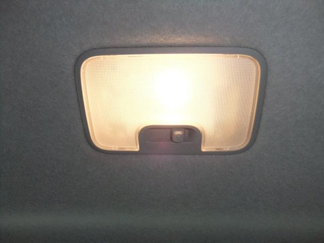 カスタムG-T 両側パワースライドドア スマートアシスト ワンオーナー オートクルーズ シートヒーター ステアスイッチ ETC 純正9インチナビ バックカメラ ETC LEDヘッドライト サンシェード(49枚目)