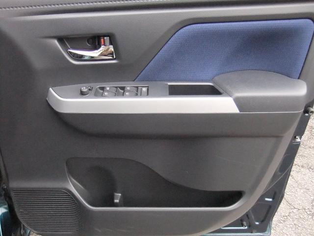 カスタムG-T 両側パワースライドドア スマートアシスト ワンオーナー オートクルーズ シートヒーター ステアスイッチ ETC 純正9インチナビ バックカメラ ETC LEDヘッドライト サンシェード(51枚目)