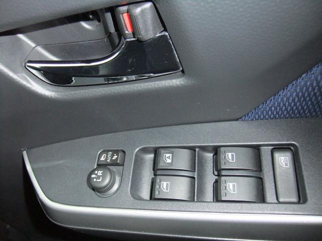 カスタムG-T 両側パワースライドドア スマートアシスト ワンオーナー オートクルーズ シートヒーター ステアスイッチ ETC 純正9インチナビ バックカメラ ETC LEDヘッドライト サンシェード(52枚目)