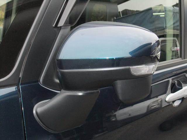 カスタムG-T 両側パワースライドドア スマートアシスト ワンオーナー オートクルーズ シートヒーター ステアスイッチ ETC 純正9インチナビ バックカメラ ETC LEDヘッドライト サンシェード(62枚目)