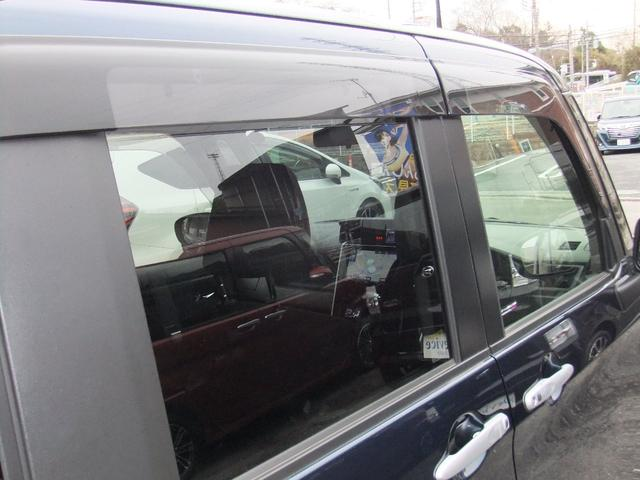 カスタムG-T 両側パワースライドドア スマートアシスト ワンオーナー オートクルーズ シートヒーター ステアスイッチ ETC 純正9インチナビ バックカメラ ETC LEDヘッドライト サンシェード(64枚目)