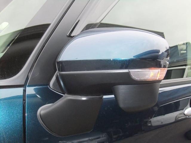 カスタムG-T 両側パワースライドドア スマートアシスト ワンオーナー オートクルーズ シートヒーター ステアスイッチ ETC 純正9インチナビ バックカメラ ETC LEDヘッドライト サンシェード(65枚目)